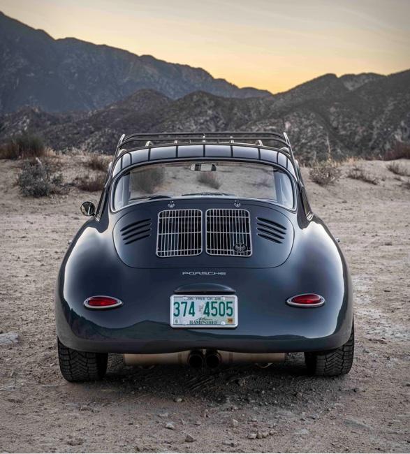 emory-porsche-356-coupe-allrad-5.jpg | Image