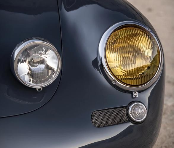 emory-porsche-356-coupe-allrad-6.jpg