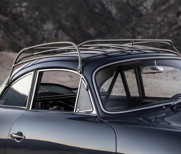 emory-porsche-356-coupe-allrad-7.jpg