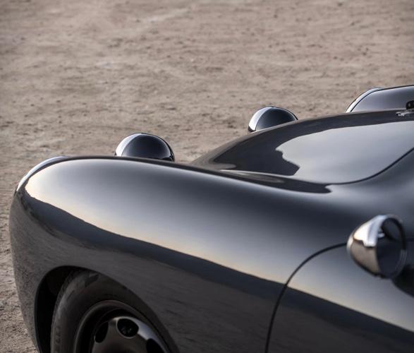emory-porsche-356-coupe-allrad-8.jpg