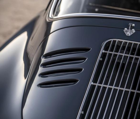 emory-porsche-356-coupe-allrad-9.jpg