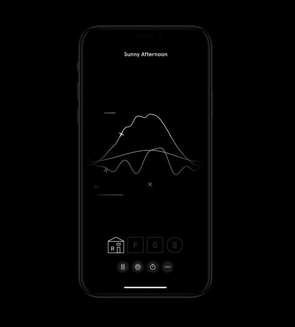 endel-app-2.jpg | Image