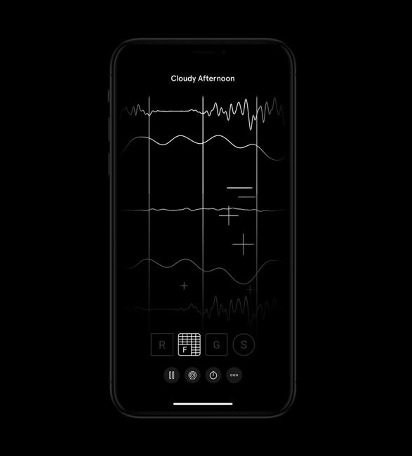 endel-app-3.jpg | Image