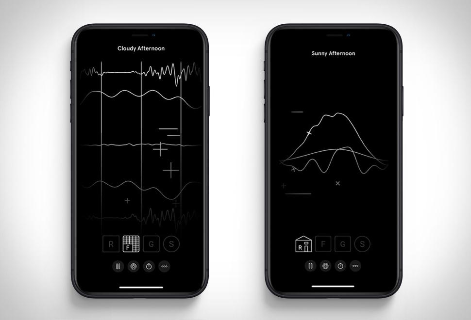 Endel App | Image
