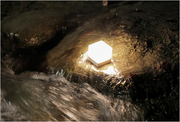 enevu-cube-light-2.jpg | Image