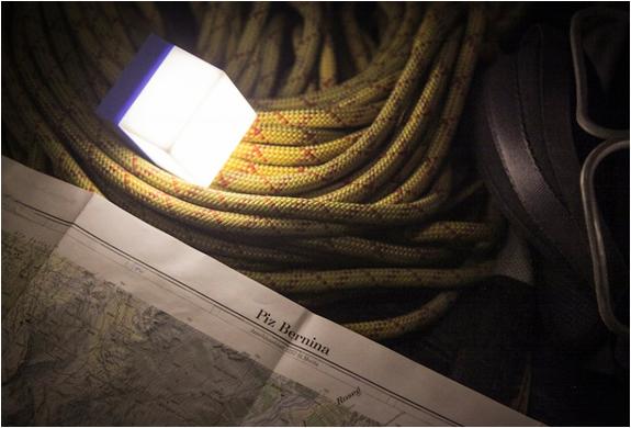 enevu-cube-light-5.jpg | Image