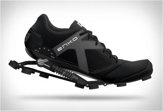 enko-running-shoes-2.jpg | Image