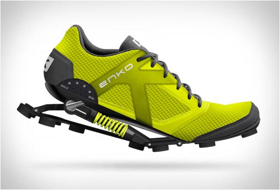 enko-running-shoes-3.jpg | Image