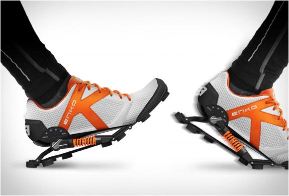 enko-running-shoes-4.jpg | Image