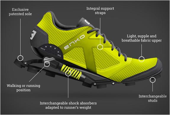 enko-running-shoes-7.jpg