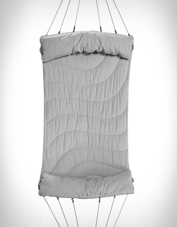 eno-supernest-hammock-10.jpg