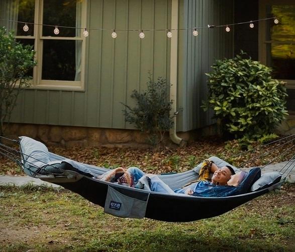 eno-supernest-hammock-2.jpg | Image