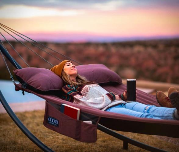 eno-supernest-hammock-3.jpg | Image