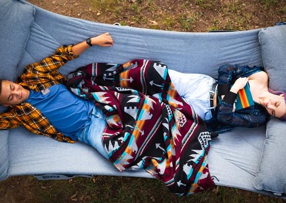 eno-supernest-hammock-5a.jpg