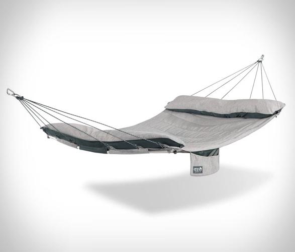 eno-supernest-hammock-7.jpg