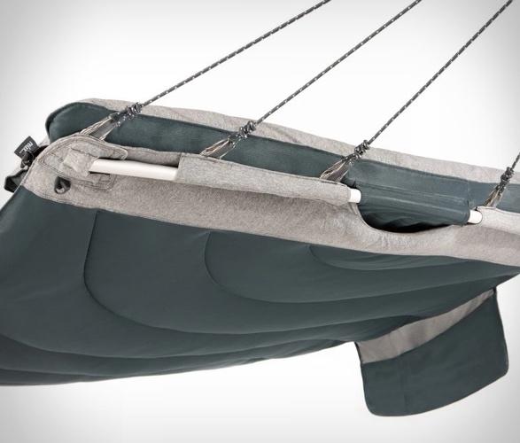 eno-supernest-hammock-9.jpg