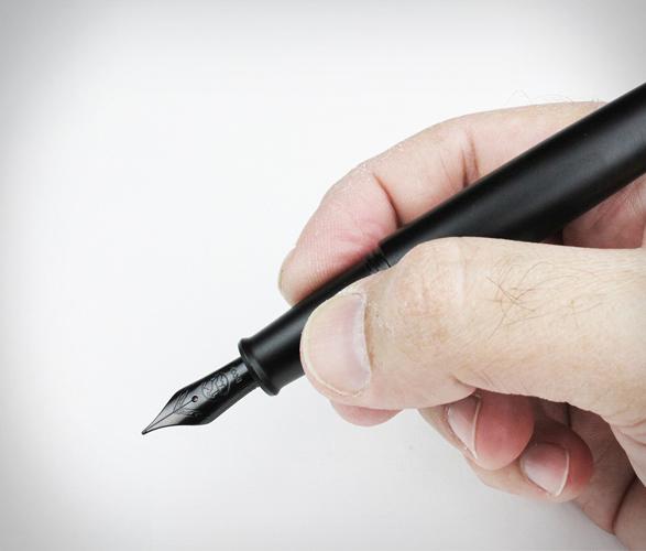 ensso-minimalist-fountain-pen-2.jpg | Image