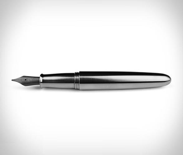 ensso-minimalist-fountain-pen-5.jpg | Image