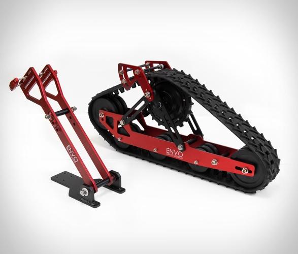 envo-electric-snowbike-kit-2.jpg | Image