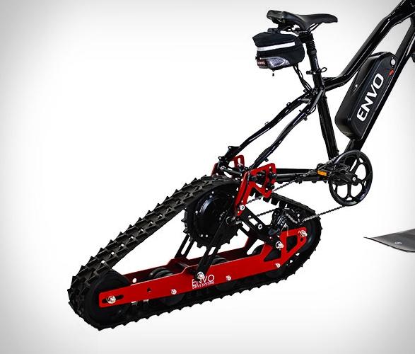 envo-electric-snowbike-kit-3.jpg | Image