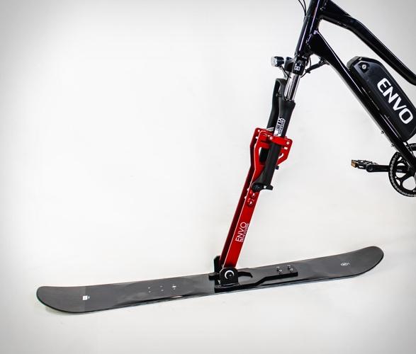 envo-electric-snowbike-kit-4.jpg | Image