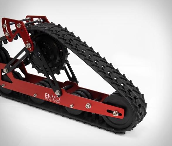 envo-electric-snowbike-kit-5.jpg | Image
