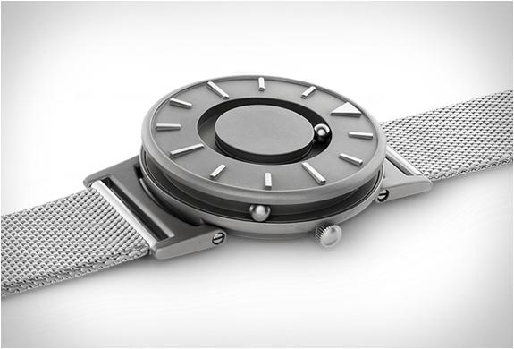 eone-bradley-watch-2.jpg | Image