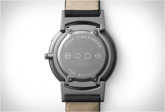 eone-bradley-watch-4.jpg | Image