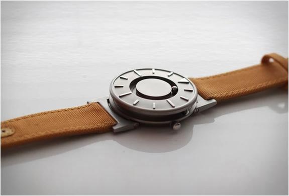 eone-bradley-watch-5.jpg | Image