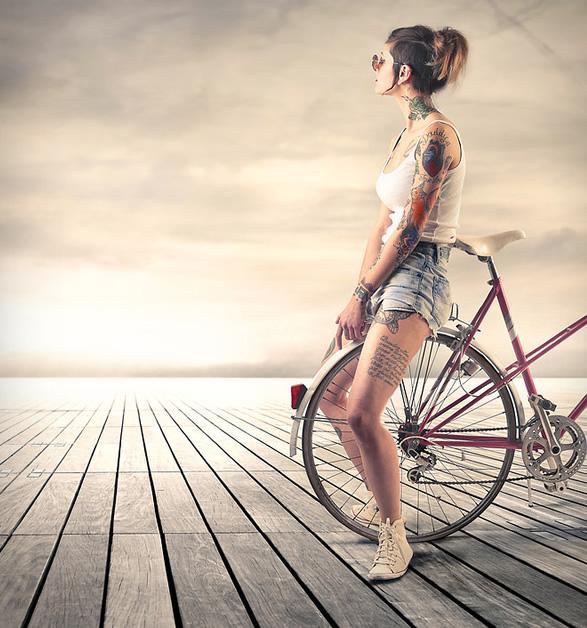 ephemeral-tattoos-4.jpg | Image