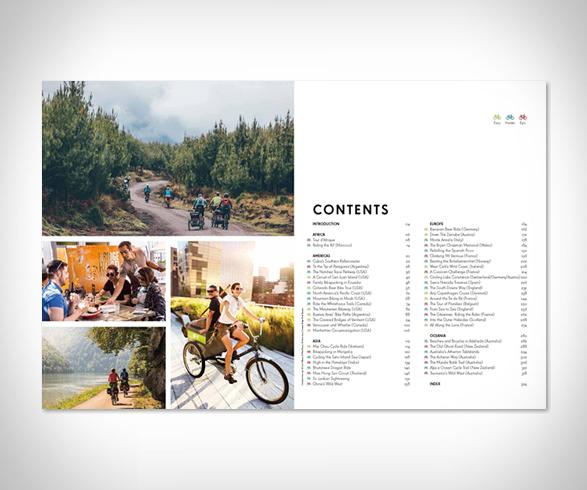 epic-bike-rides-of-the-world-2.jpg | Image