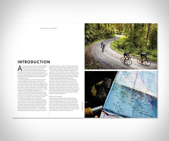 epic-bike-rides-of-the-world-3.jpg | Image