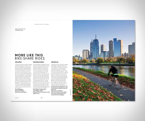 epic-bike-rides-of-the-world-5.jpg | Image
