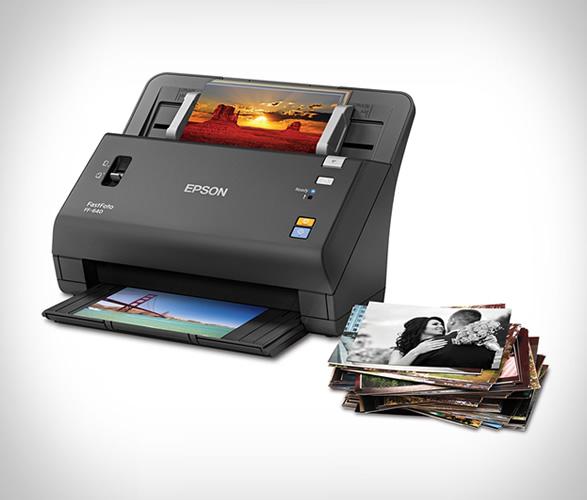 epson-fastfoto-ff-640-scanner-2.jpg | Image