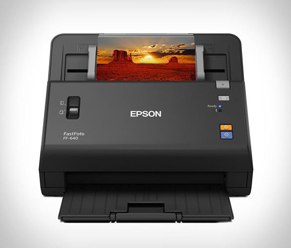 epson-fastfoto-ff-640-scanner-4.jpg | Image