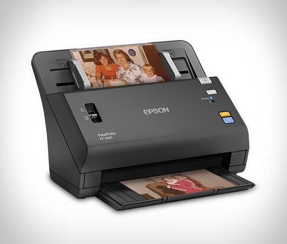 epson-fastfoto-ff-640-scanner-5.jpg | Image