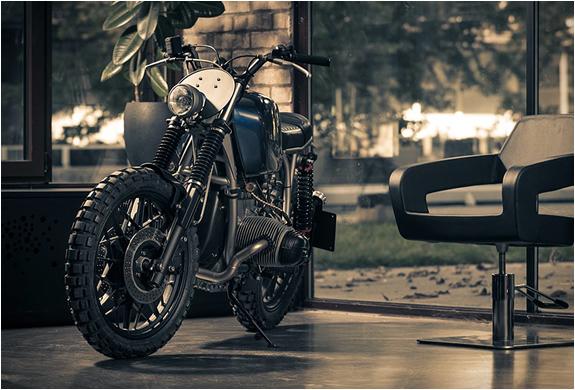 er-motorcycles-2.jpg | Image