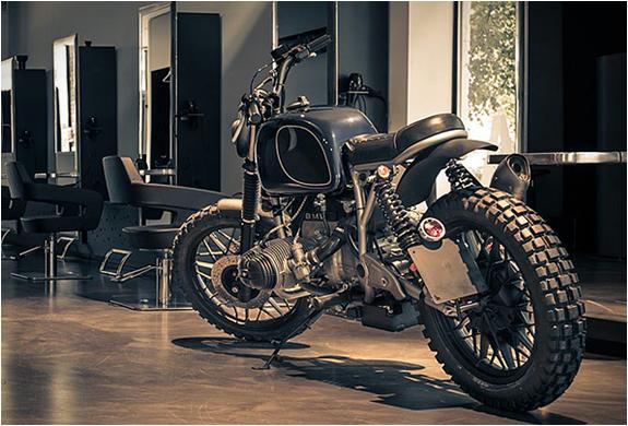 er-motorcycles-3.jpg | Image