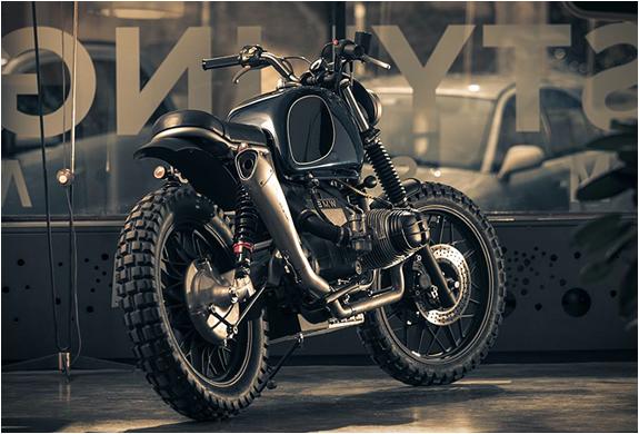 er-motorcycles-4.jpg | Image