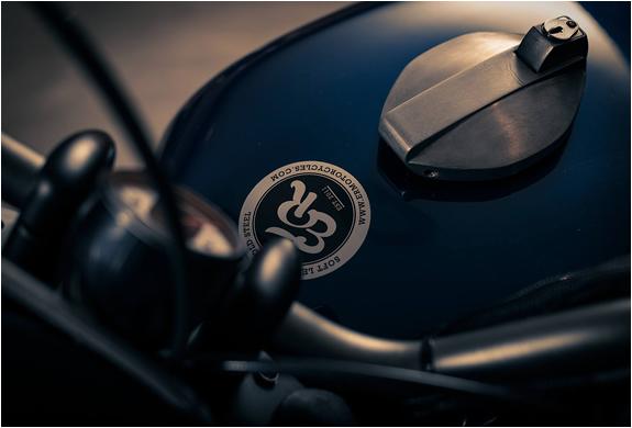 er-motorcycles-5.jpg | Image
