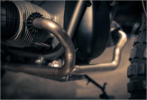 er-motorcycles-6.jpg