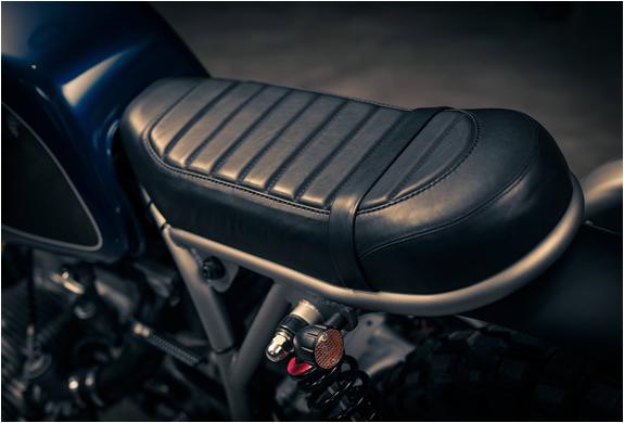 er-motorcycles-8.jpg