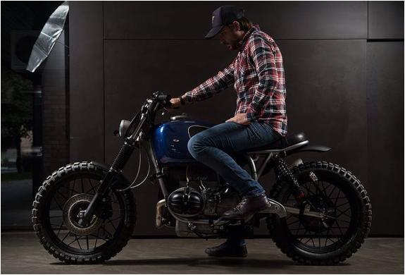 er-motorcycles-9.jpg
