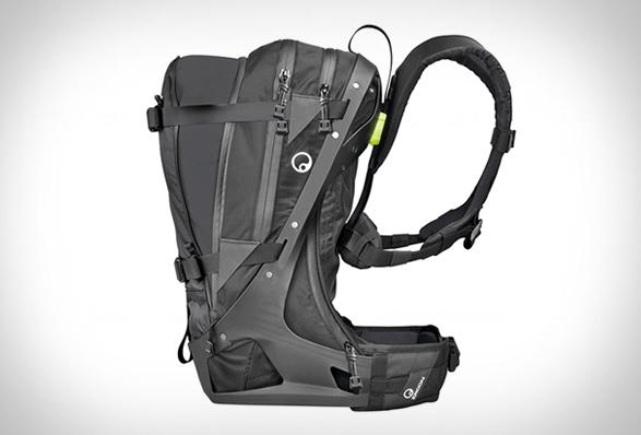 ergon-bc2-backpack-3.jpg | Image