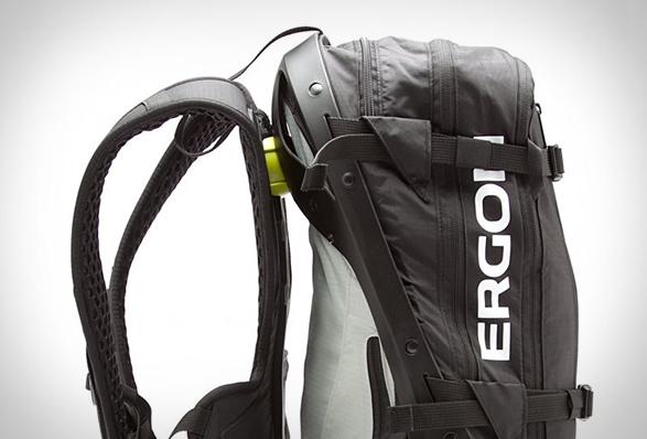 ergon-bc2-backpack-4.jpg | Image