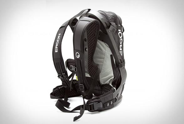 ergon-bc2-backpack-5.jpg | Image