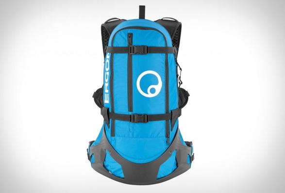 ergon-bc2-backpack-6.jpg