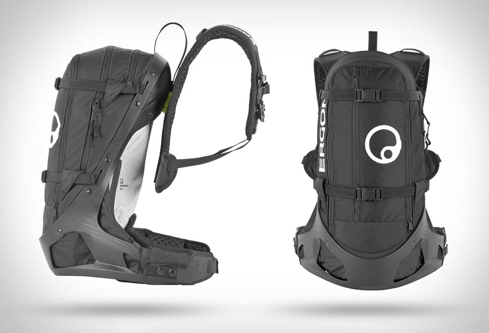 Ergon Bc2 Backpack | Image