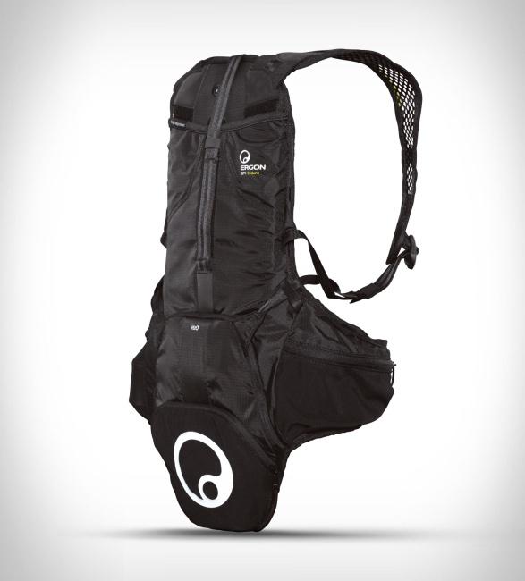 ergon-be1-enduro-protect-backpack-2.jpg | Image