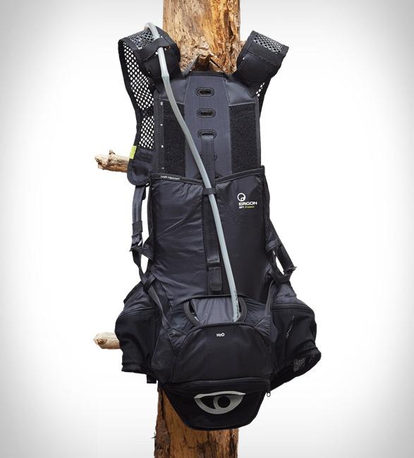 ergon-be1-enduro-protect-backpack-4.jpg | Image